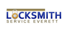 Locksmith Everett